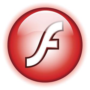iPhone 3G: arriva il supporto per Flash di Adobe