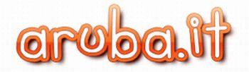 Aruba Down: nuovo problema? (ultime notizie aggiornate)