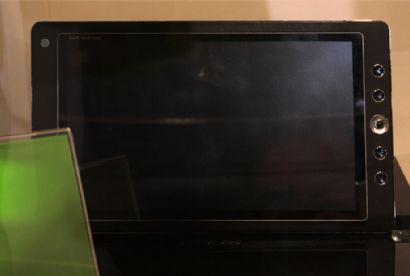 Asus Eee Pad: il tablet PC con Android da giugno 2010