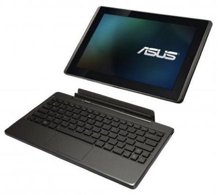 Notebook Asus, quale scegliere per le proprie esigenze