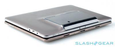Asus PadFone 3
