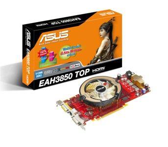 Asus_EAH3850