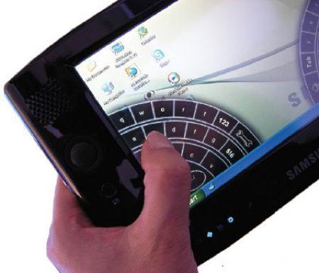 Audiweb, con smartphone e tablet gli italiani sempre più in rete