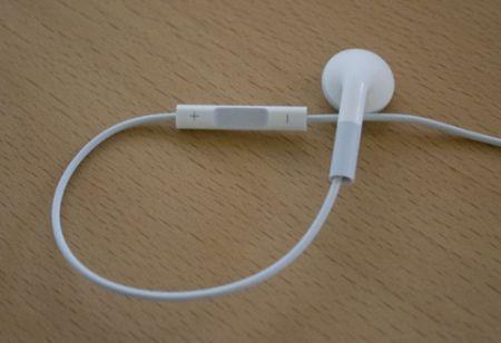 Apple sostituirà gli auricolari difettosi dell'iPod Shuffle