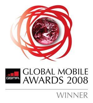 Award_3GSM