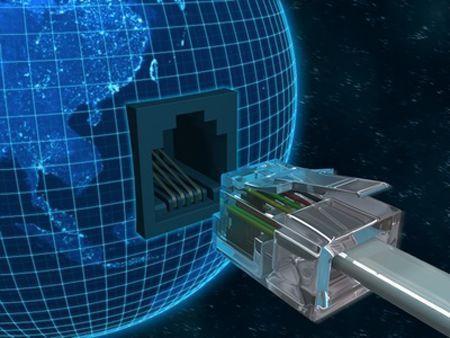 La super Internet Banda Larga è a Roma: al via la sperimentazione a 100 Mbit