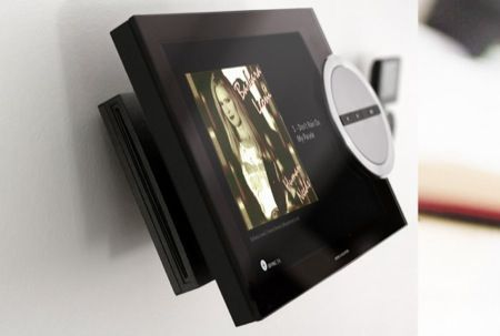 Bang & Olufsen CD Ripping Device, un Natale tech a ritmo di musica