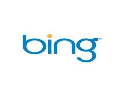 iPhone O.S. 4.0 potrà usare come motore di ricerca Bing