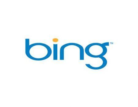 Murdoch e Microsoft Bing: contro Google News arriva Bill Gates