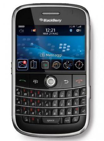 Cellulari: nel 2009 boom di vendite per gli smartphone