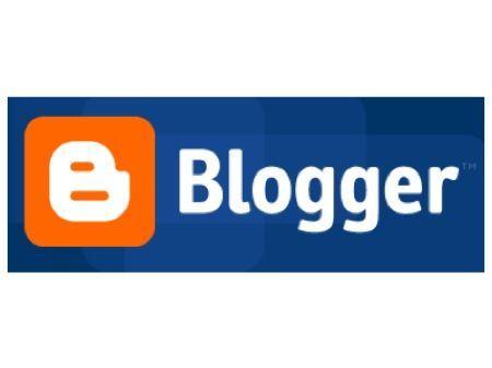 Google nella bufera con Blogger e Maps