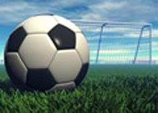 calcio_L_26_4