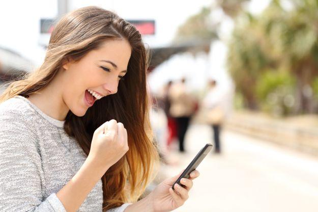 Cambiare operatore telefonia mobile