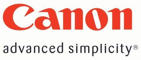 Canon taglia il traguardo della 100 milionesima fotocamera digitale compatta