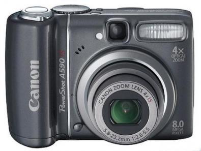 canon_A590_L_22_5