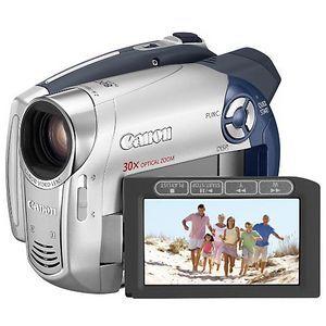 Canon_DC201