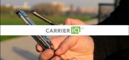 Carrier IQ, Samsung e HTC ammettono di averlo installato sui propri prodotti