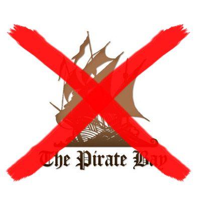The Pirate Bay dietro le sbarre: emule e gli altri invece … ?