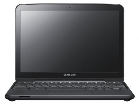 Chromebook Samsung Serie 5 lo si può definire mediocre?