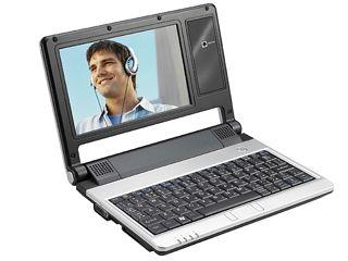 Everx CloudBook