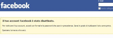 come cancellarsi da facebook 04