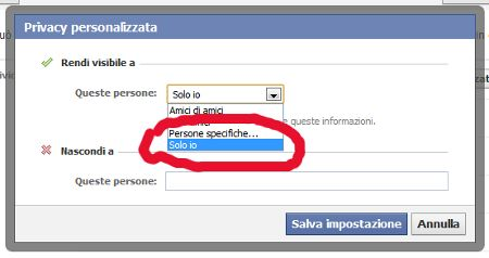 come cancellarsi da facebook 08