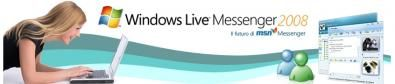 Come gestire le emoticons con Windows Live Messenger