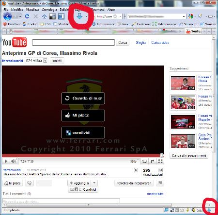 Come scaricare video da Youtube 04