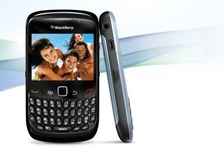 BlackBerry in crisi, prime voci di possibili compratori