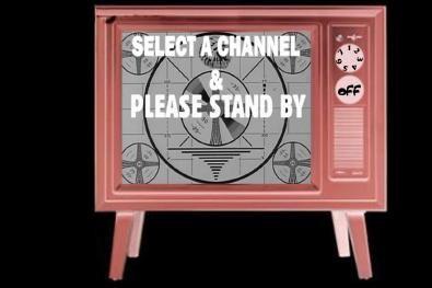 Dalla TV al Web: come cambiano i tempi