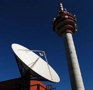 Digitale Terrestre nelle Marche: switch off nel secondo semestre 2011