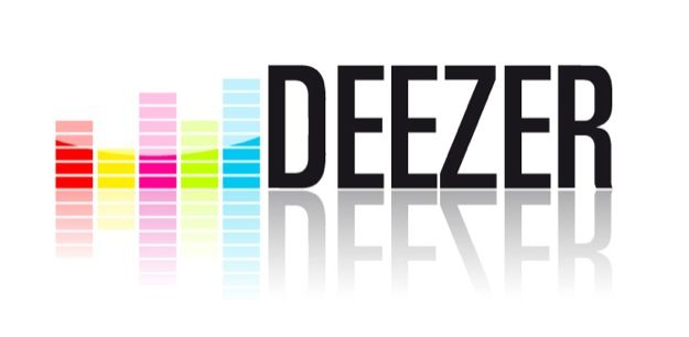 Deezer, la musica in streaming arriva anche in Italia