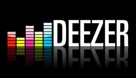 Deezer, musica gratis sul computer entro fine dicembre