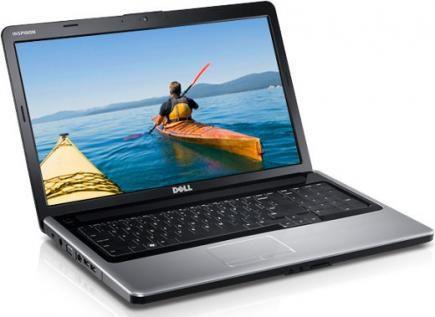 Notebook Dell, quali sono i migliori