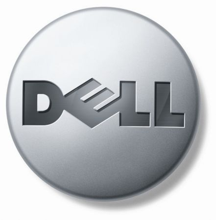 Dell MePhone: nuovo smartphone con Android e Windows Mobile ?