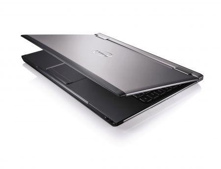 Dell Vostro V13: notebook ultra portatile aziendale come idea regalo