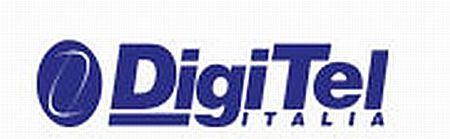 Digitel Italia: operatore virtuale in partnership con TRE