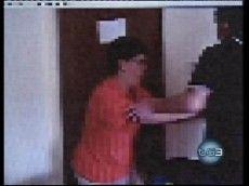 Google Italia condannata per video di aggressione ragazzo Down