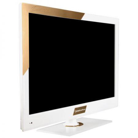 Da Diunamai 32WD-LE2000 TV LED 32 pollici Full HD in edizione limitata