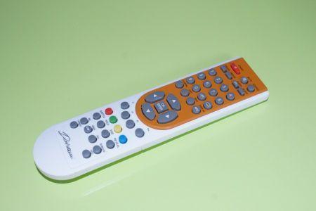 LCD DIUNAMAI WD6500: TV da 19 pollici HD