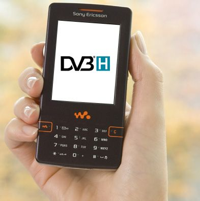 Tim spegne la TV, fallimento del servizio DVB-H?
