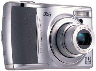 DGX-110