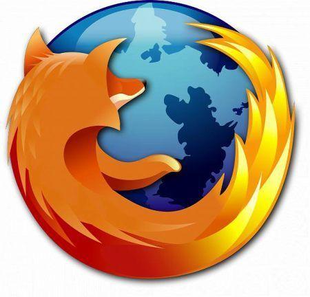 È in arrivo Mozilla Firefox 3.1 beta 2