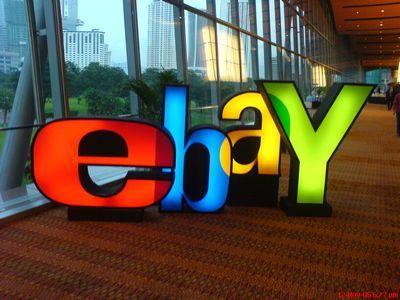 Ebay aiuta La Guardia di Finanza a scovare un evasore delle tasse