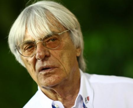 Formula 1 in alta definizione HD