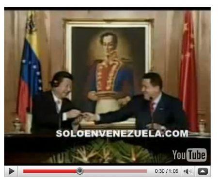 El Vergatario: cellulare più economico del mondo dal Venezuela