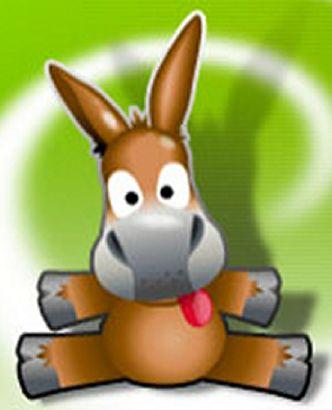 Emule Gratis: il perché del tanto successo del P2P su internet