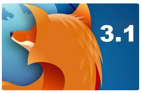 Ennesimo Rinvio per la beta 3 di Firefox 3.1