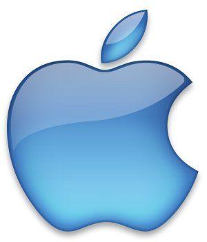 Esplode un Apple iPod ed Apple risarcisce a patto del silenzio sull'accaduto