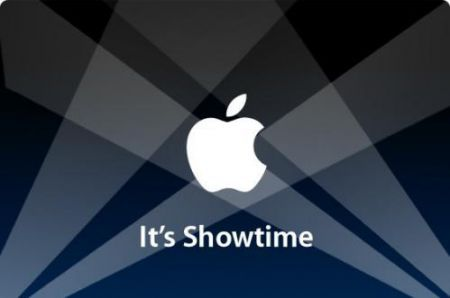 Apple: in arrivo nuovi iPad 7 pollici, iPhone 5 e iPod Shuffle Touch?
